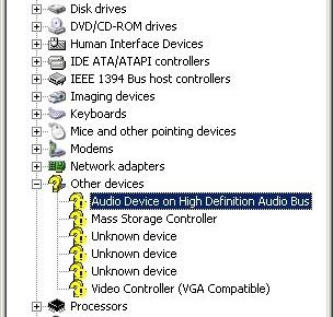 Intel usb 2.0 driver windows 7