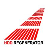 HDD Regenerator review